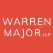 Warren Major LLP